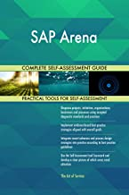 SAP Arena Toolkit: best-practice templates, step-by-step work plans and maturity diagnostics
