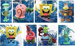 Best spongebob christmas picture Reviews
