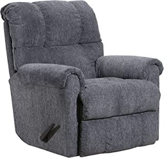 Best lane chairs on sale Reviews