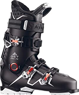 Best mens ski boots 29.5 Reviews