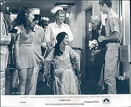 Vintage Photos 1975 Photo Ronee Blakley Celebrity Keenan Wynn Nashville Actress Comedy 8x10