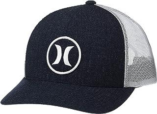1fba4cb2fec8 Amazon.es: Hurley - Sombreros y gorras / Accesorios: Ropa