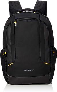 Samsonite 122673 LOCUS ECO Laptop Backpack N1, Black, 42 Centimeters