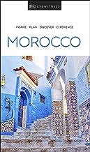 Morocco (Dk Eyewitness Travel Guide) [Idioma Inglés]