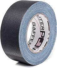 Gaffer Power Premium Grade Gaffer Tape, Made in the USA, Heavy Duty gaff Tape,..