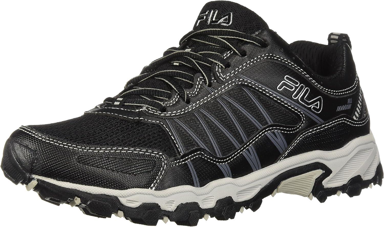 Fila Men's at Peake 18 Trail Running shoes