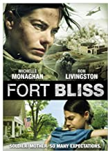 Best fort bliss movies Reviews