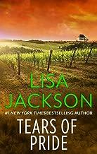 tears of pride lisa jackson