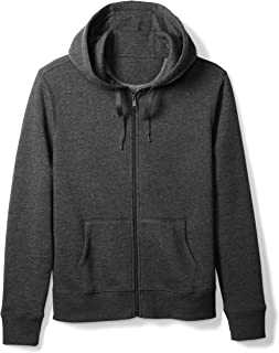 a6bdf02d675 Amazon.com  XL - Fashion Hoodies   Sweatshirts   Clothing  Clothing ...