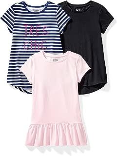 Best little girl tunics Reviews