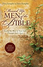 Best messed up men of the bible Reviews