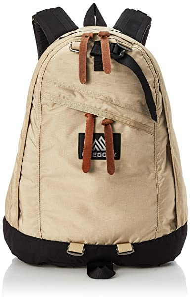Day Pack: Sand