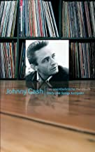 Johnny Cash: Story und Songs kompakt (German Edition)