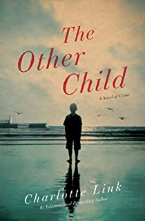 The Other Child: A Novel of Crime
