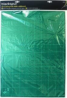 A2 Cutting Mat Craft Mat Self Healing Printed Grid Lines Knife Board Model