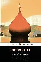 Best author john steinbeck list of books Reviews
