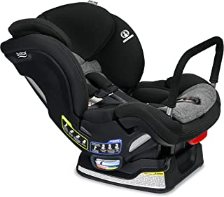 Chicco Bravo For 2 Compatible Car Seat