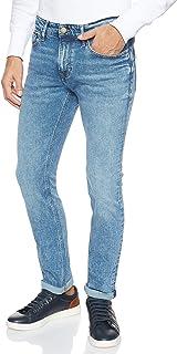 Tommy Jeans Men's Scanton Heritage Dlsmd Jeans
