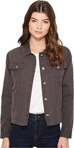 Ariat Julissa Jacket