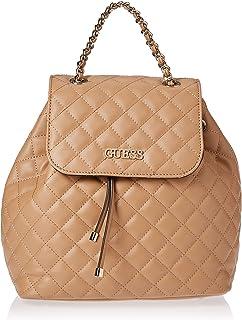 حقيبة ظهر للنساء ايلي من جيس، لون رمادي