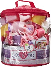 Best you and me baby accessories Reviews