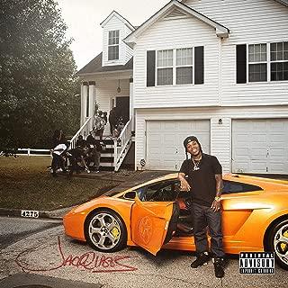 jacquees album 4275