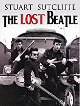Best the lost beatle Reviews