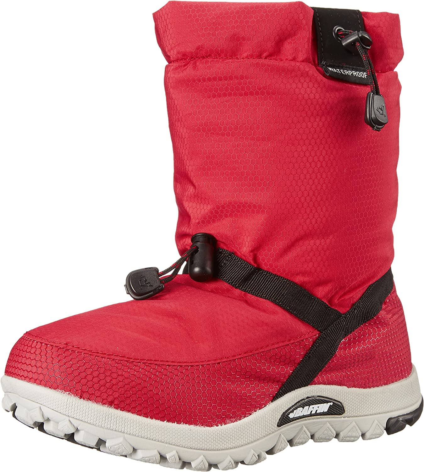 Baffin Women's Ease Snow Boots