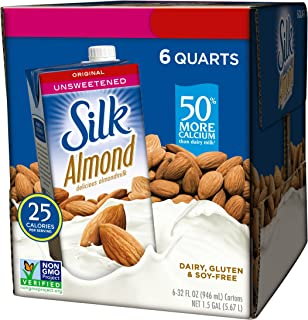 Best almond milk creamer whole foods Reviews