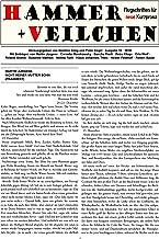 Hammer + Veilchen Nr. 16: Flugschriften für neue Kurzprosa (Hammer+Veilchen)
