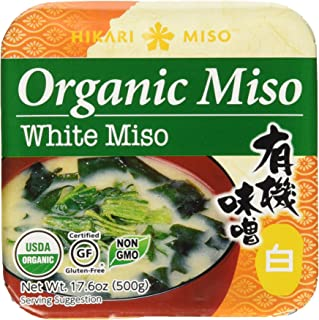 cold mountain miso