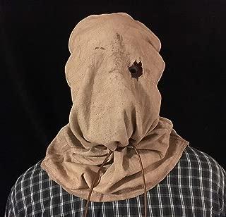 Camp Killer 2 Sack Mask