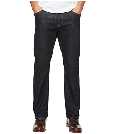 AG Adriano Goldschmied Graduate Tailored Straight in Jack Rinse (Jack Rinse) Men
