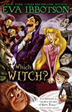Which Witch?