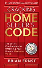 Cracking the Home Seller's Code: The Secret Combination to Unlocking Your Home's Maximum Value