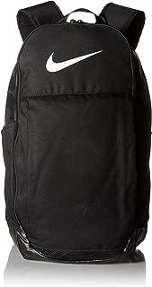 Brasilia Training Backpack