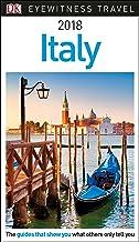 Italy: Eyewitness Travel Guide