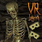 VR Labyrinth – For VR Headsets like Google Cardboard