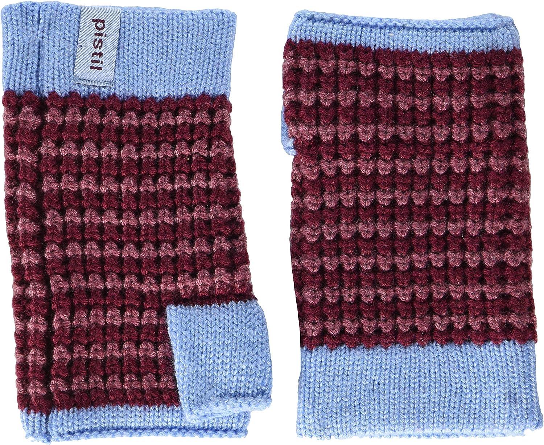 Pistil Women's Emmit Wristlets