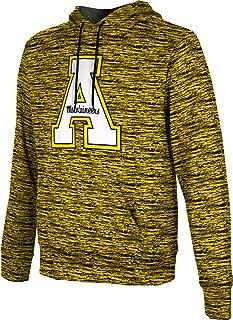 Best appalachian state apparel Reviews