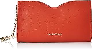 Valentino Damen Page Pochette, Einheitsgröße