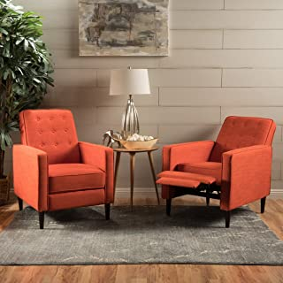 velvet living room chairs – teanunt.info