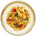[冷蔵] ミールキット 鶏肉のカシューナッツ炒めキット 2人前