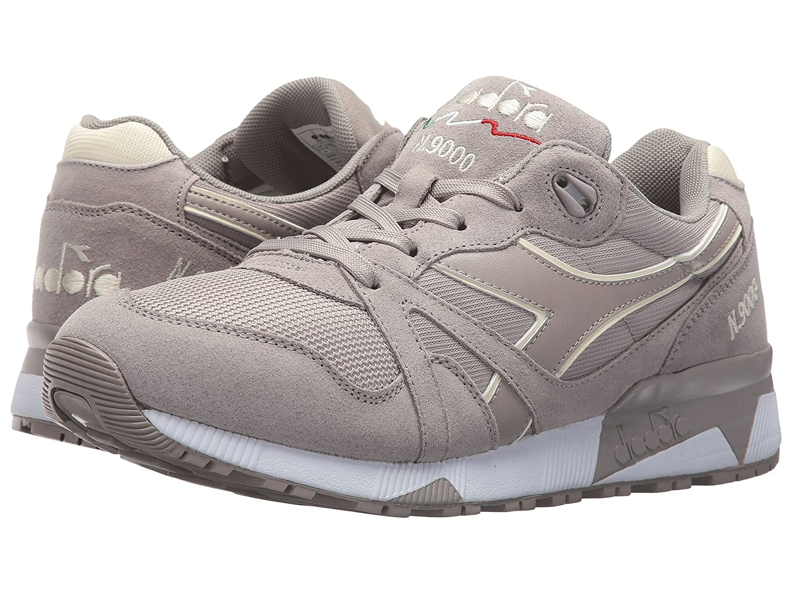 Diadora N9000 IIICheap and distinctive eye-catching shoes
