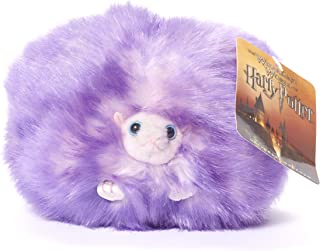 Best pink fluffy creature harry potter Reviews