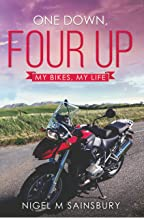 Best one down four up Reviews
