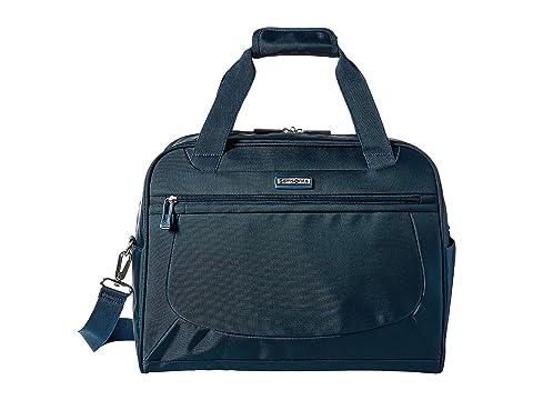 SAMSONITE Mightlight 2 Boarding Bag, Majolica Blue