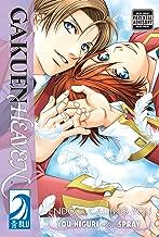 Best calling you manga Reviews