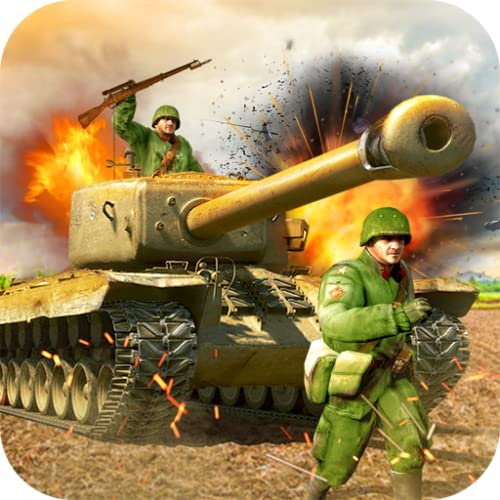 World of Tanks Weltkrieg 2 FPS Shooter