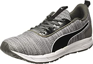 Puma Men's Progression Pro IDP Sneakers